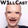 W1llCast artwork