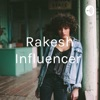 Rakesh Influencer