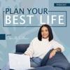 Plan Your Best Life artwork