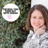 The REAL you Podcast with Sarah