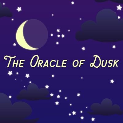 Oracle of Dusk:Miscellany Media Studios