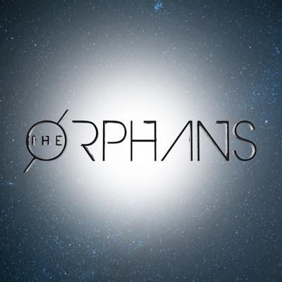 The Orphans:The Light and Tragic Company