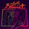 What's Betwixt Us artwork