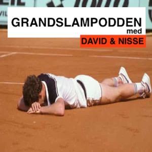 Grandslampodden
