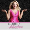 Fearlessly Authentique by Kimberly Warner artwork