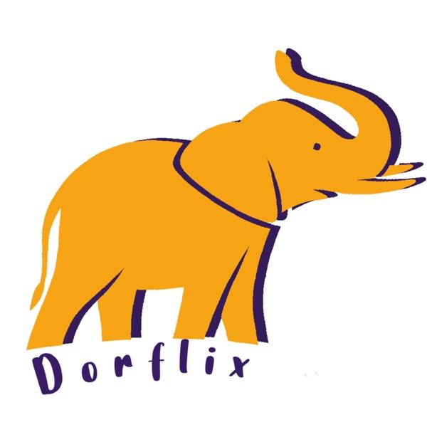 Coquetel de Dorflix