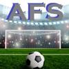 An American Futbol Show artwork