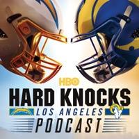 Hard Knocks Podcast