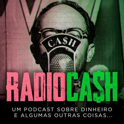 RadioCash:Empiricus