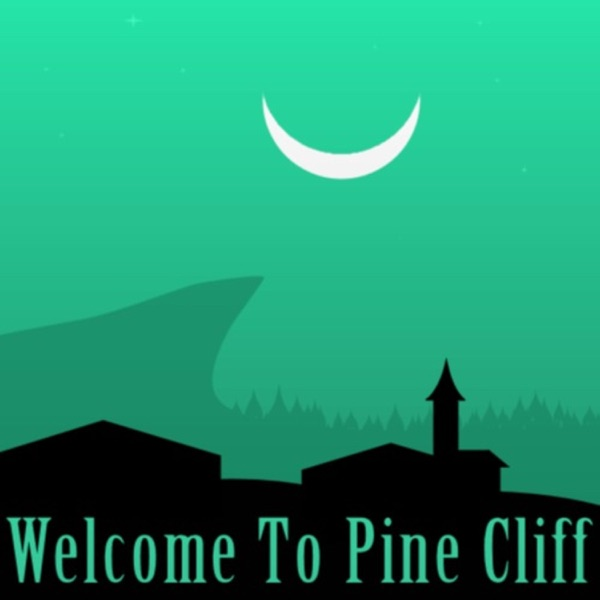 Welcome To Pine Cliff image