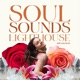Soul Sounds Lighthouse