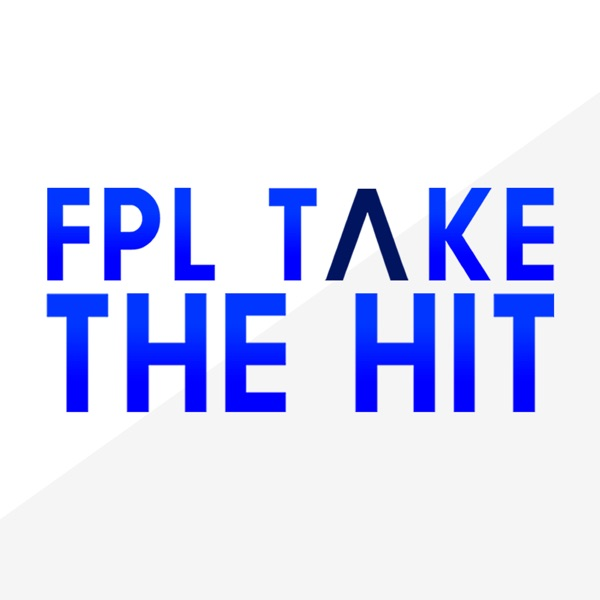 FPL Take The Hit banner backdrop
