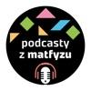 Podcasty z Matfyzu