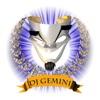 DJ Gemini's Podcast artwork