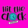 Hit the Clock Podcast artwork