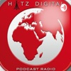 Hitz Digital Radio artwork