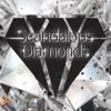 Scandalous Diamonds artwork