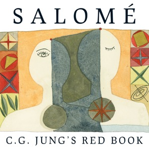 Carl Jung's Red Book + Astrology