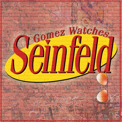 Gomez Watches Seinfeld:GaS Digital Network