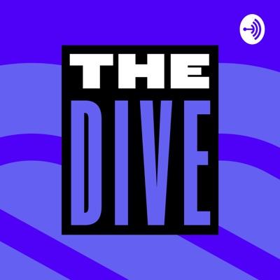 The Dive - A League of Legends Esports Podcast:The Dive - A League of Legends Esports Podcast