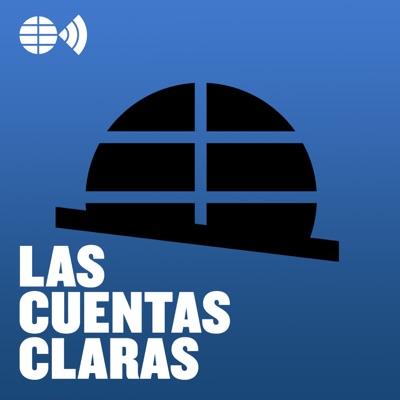 Las cuentas claras - Podcast de Economía de EL MUNDO:EL MUNDO - María Hernández