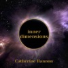 Inner Dimensions: Black Holes feat. Dr. Lia Medeiros  artwork