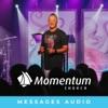 Momentum Church Messages Audio artwork