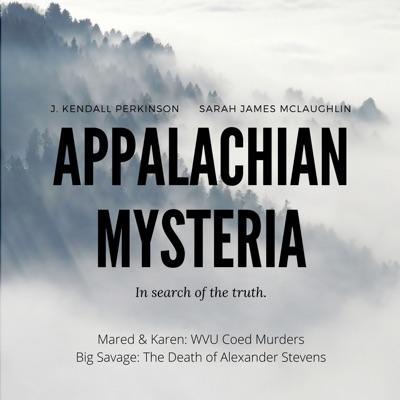 Appalachian Mysteria