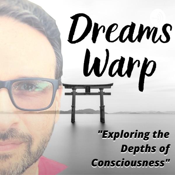 Dreams Warp