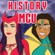 History of the MCU Podcast