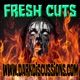 Fresh Cuts Podcast
