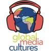 Global Media Cultures artwork