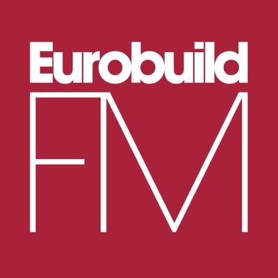 Eurobuild FM
