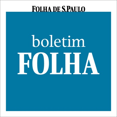 Folha:Folha de S.Paulo