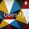 Obesity artwork
