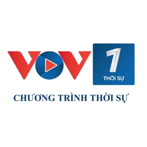 VOV - Chương trình thời sự