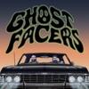 Ghostfacers: A Supernatural Rewatch artwork