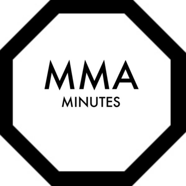 MMA Minutes