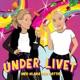 Under Livet