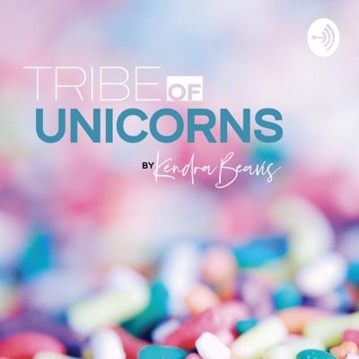 Tribe of Unicorns:Kendra Beavis