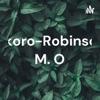 Okoro-Robinson M. O artwork