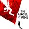 The Angel of Vine