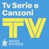 Tv Serie e Canzoni
