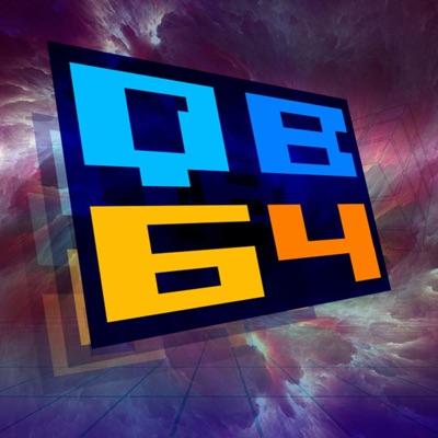 QB64 Report