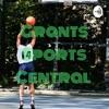 Grants Sports Central  artwork