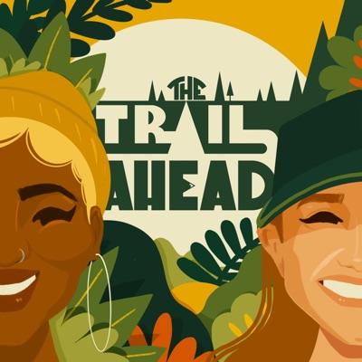 The Trail Ahead:Lantigua Williams & Co.
