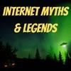 Internet Myths & Legends  artwork