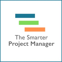 PM Training Squad - a project management podcast