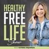 Healthy Free Life Show artwork