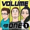 Volume One artwork